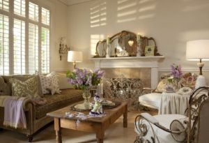 shabby-chic-living-room-19