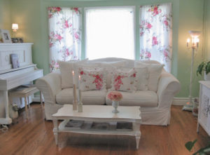 shabby-chic-living-room-29