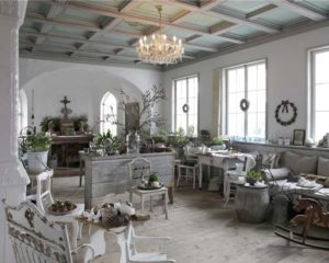 shabby-chic-living-room-31