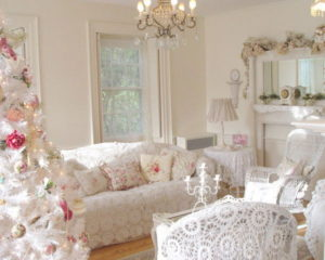 shabby-chic-living-room-35