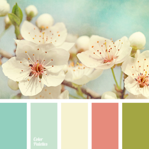 shabby-chic-paint-colors08