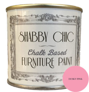 shabby-chic-paint-colors10