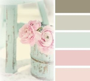 shabby-chic-paint-colors17