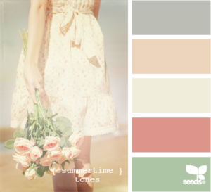 shabby-chic-paint-colors19