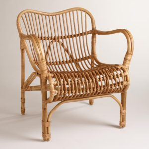 vintage-bamboo-furniture_04