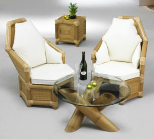 vintage-bamboo-furniture_05
