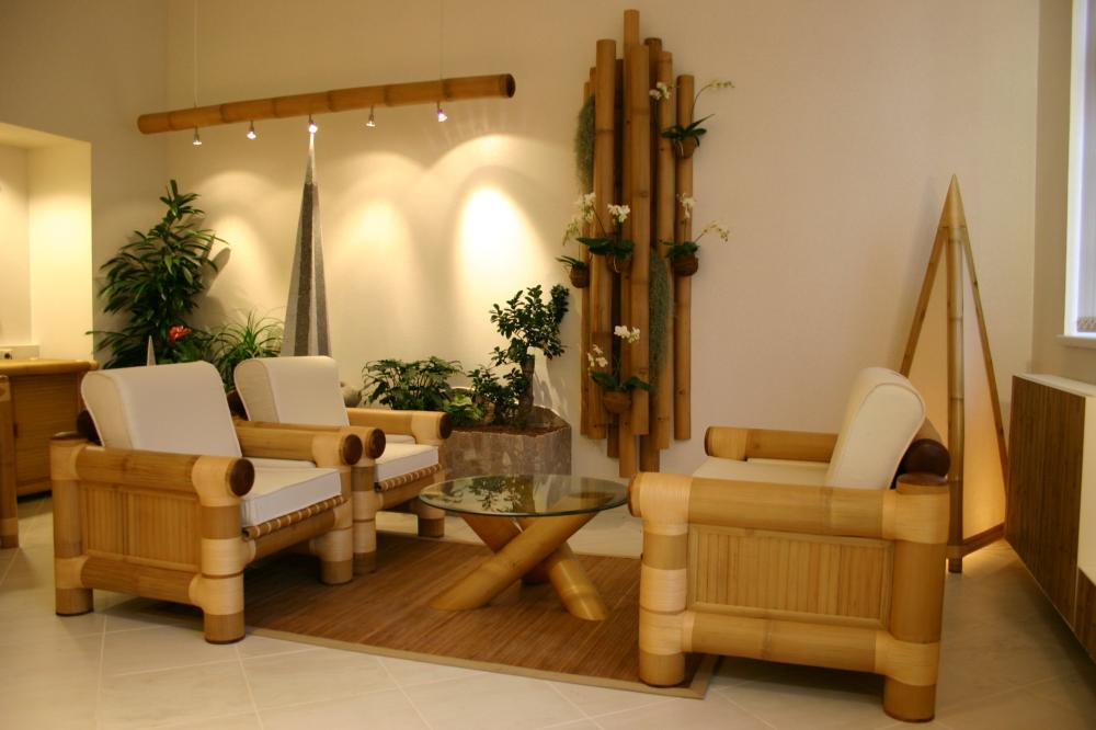 vintage-bamboo-furniture_06
