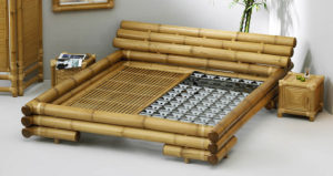 vintage-bamboo-furniture_07