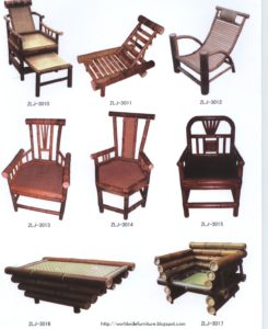 vintage-bamboo-furniture_18