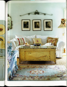 vintage-home-decor10