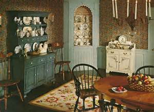 vintage-home-decor17